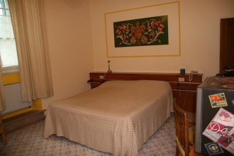 Bed and Breakfast I Due Leoni