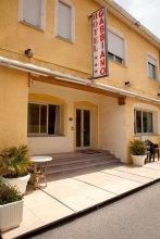 Hotel Gabbiano - Agenzia Isola Rossa