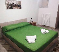 Casa al Massimo