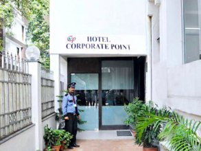 Hotel Corporate Point