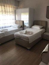 Savuran Hotel