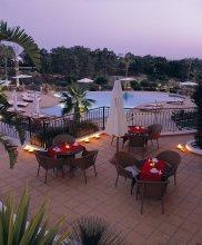 Vale d'el Rei - Suite & Village Resort