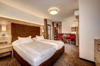 Hotel Der Heinrichshof