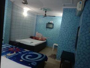 Sri Sai Inn