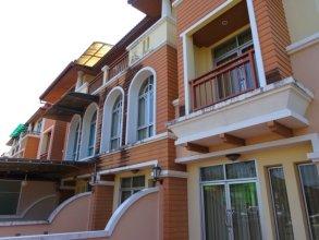 Baan Sakdidet Hotel