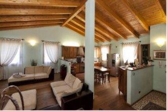 Residenza Pisani