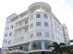 Eden Hotel Quy Nhon