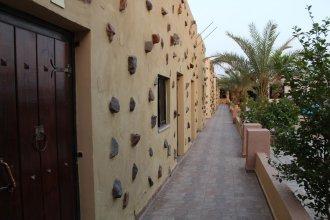 Bait al Aqaba Dive Center & Resort