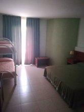 Petraria Resort