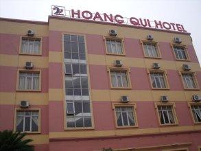 Hoang Qui Hotel