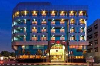 Ewa Hotel Dubai