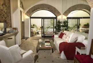 RSH Trastevere Apartments