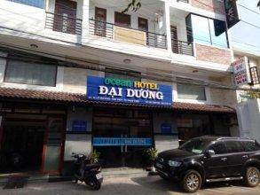 Resort Dai Duong Mui Ne