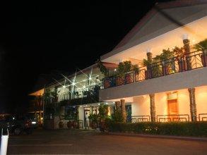 Ellking Hotel