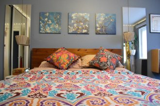 1 Bedroom House In Islington