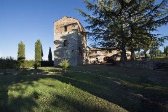Villa Laura - Fattoria di Larniano