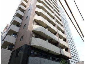 Concieria Shibakoen TOKYO PREMIUM