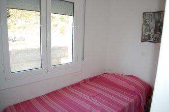 Apartamento 4063 -  Xavi Ii - A