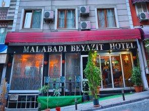 Malabadi Beyazit Hotel
