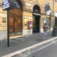 Residenza Borghese 71