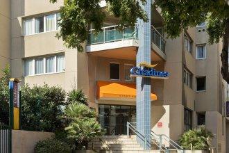 Citadines Castellane Marseille