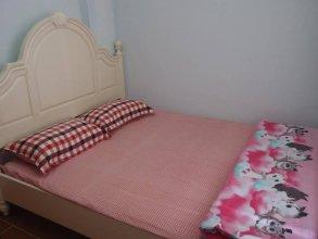 Sanya Seashell Guest House