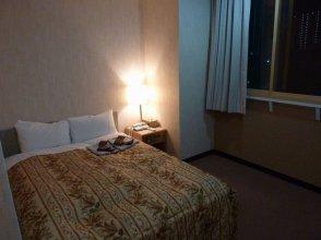 New Royal Hotel Omuta