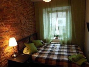 V&V Hostel