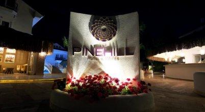 Pinehill Hotel & Suites