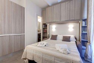 Home Sharing - Santa Croce