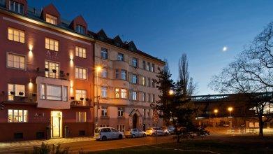 Art Hotel Prague