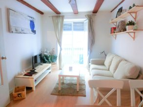 Design Flats Botanico