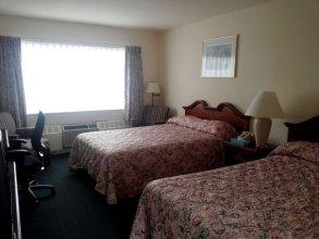 Inn of Rosslyn