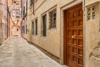 San Polo 2140 In The Heart Of Venice