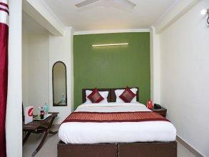OYO 14746 Delhi Residency