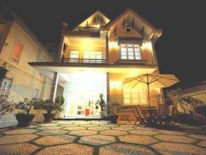 Villa Minh Tuyet Dalat