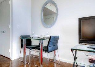 Global Luxury Suites at Westwood