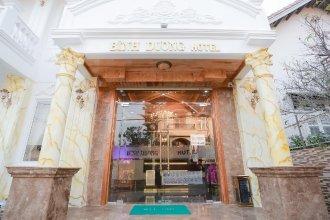 7S Hotel Binh Duong Da Lat