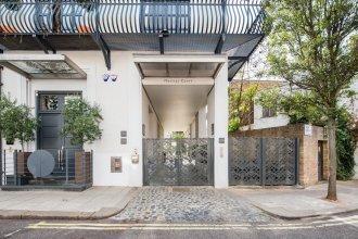 Meritas Court by Lime Street