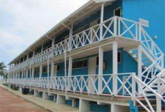 Apartamento frente al Mar en San Luis