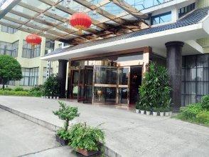 Ronggang International Hotel