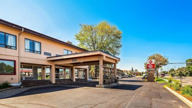 Best Western Plus Ottawa/Kanata Hotel & Conference Centre