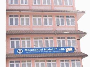 Mandakini Hotel