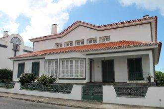 Casa Barão das Laranjeiras