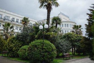 Primorskaya Hotel