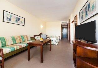 Mandisur Apartments