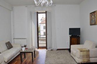 Prudentia Apartments Chopin