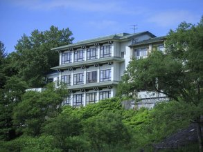 Iwate Yumoto Onsen Hotel Tairyukaku