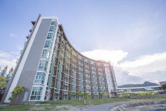 Wora Wana Hua Hin Hotel & Convention