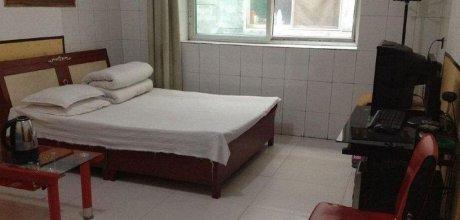 Youyi Inn